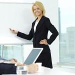 İş Hayatında Başarıya Götürecek 5 Altın Kurall