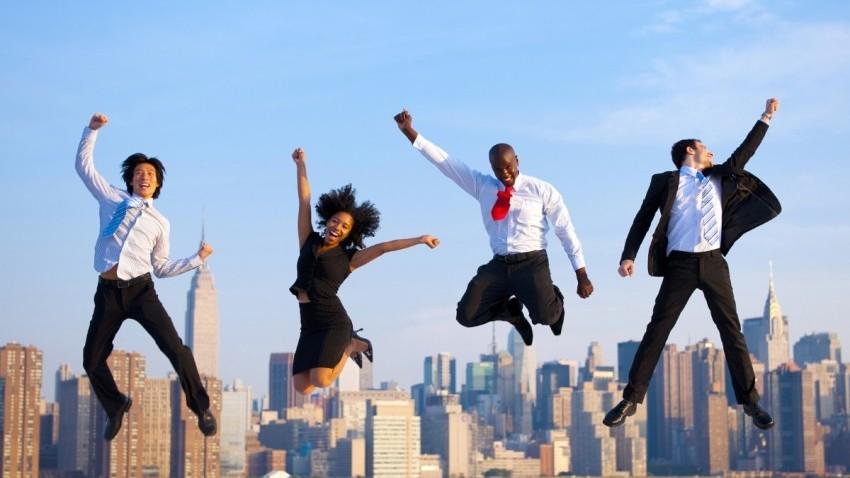 başarılı insanların özellikleri