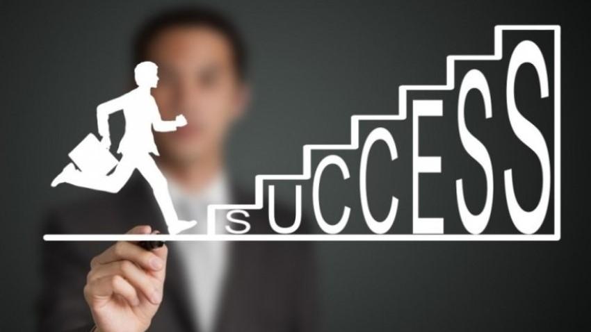başarılı lider özellikleri