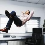 freelance çalışmanın avantajları